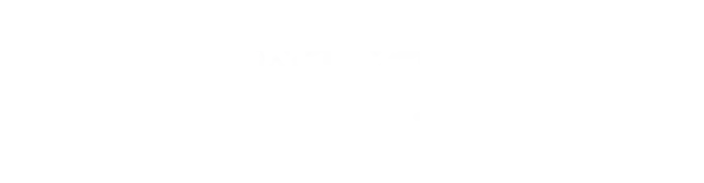 Real Decreto 56/2016 de 12 de febrero
